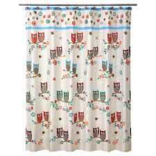 Owl Curtains For Bedroom Colormate Bathroom Accessories Kmart Com Colormate Ba Accessories