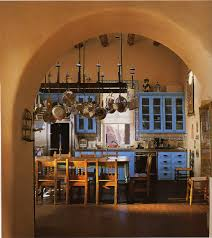Mexican Themed Kitchen Decor Mexican Kitchens Ideas About Mexican Kitchen Decor On Pinterest