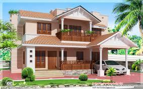 villa homes   sqfeet kerala style  bedroom villa  kerala