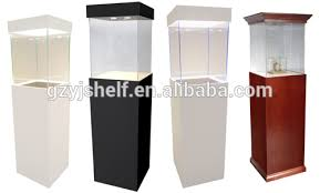 Trophy Display Stand Mesmerizing Down Light Combo Curio Cabinetsmall Trophy Caseanimation Model