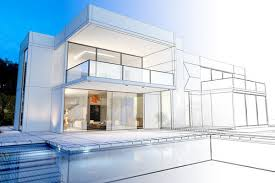 Small Picture Design Your Dream Home And Well Tell You What Kind of Person You