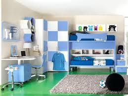 cool playroom furniture. Childrens Playroom Furniture Bedroom Kids Sets Under Cool