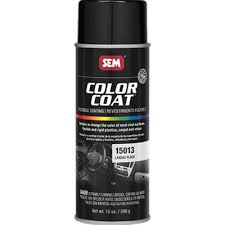 Sem Products Color Coat Sem 15013