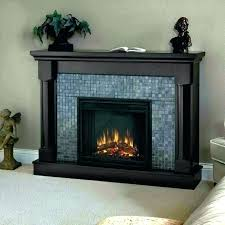 36 inch wall mount fireplace electric fireplace inch inserts 36 wall mount fireplace 36 built in wall mount electric fireplace insert