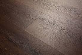 <b>Кварцвиниловая плитка Aquafloor Real</b> Wood Glue AF6043