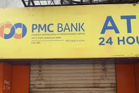 Pmc Bank Crisis Heres What Makes Co Operative Banks