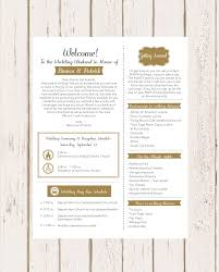 Welcome Message For Wedding Website Page 4 Plus Size