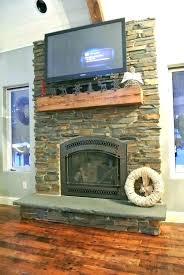 reclaimed wood fireplace mantel en mantels for sale l10