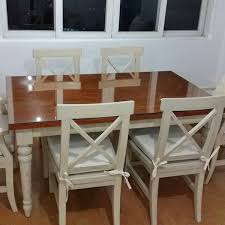 Space saver kitchen tables Cheap Space Saving Kitchen Table Space Saving Dining Furniture Space Saving Dining Furniture Naplopoinfo Space Saving Kitchen Table Space Saving Dining Furniture Space