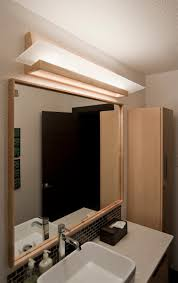 Bathroom Wall Lights Ikea Varde Shelf Duck Bath Light Swan Ikea Hackers