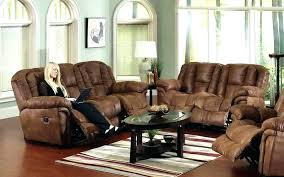 color schemes for brown furniture. Living Room Colors With Brown Couch What Color Walls Designs Furniture . Schemes For H