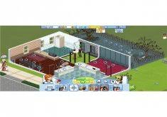 Small Picture Stunning Design Your Own Home Games Gallery Amazing Home Design