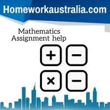 mathematics assignment help and homework help n  mathematics assignment help