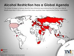Getting Regulated Environment Prepared More A Business For