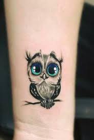 пин от пользователя елена на доске тату татуировка сова