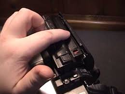 1999 <b>Sony CCD</b>-TRV87 Hi8 XR Camcorder Review & Test - YouTube
