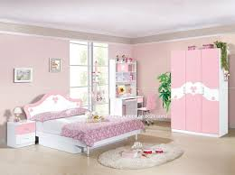 Teenage Girl Bedroom Ideas For Small Rooms Furniture With Plans 7
