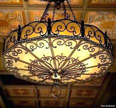 old world chandelier old world chandelier elegant chandeliers or iron style worlds best bronze old world old world chandelier
