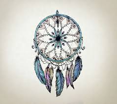 Aboriginal Dream Catchers Pin by Nikki Walker on dream catchers Pinterest Wallpaper and 15
