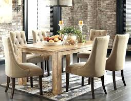 round dining table for 6. round dining table for 6 mitventuresco .