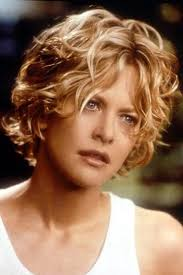 Hair Style Meg Ryan why meg ryan fashion of the 80s and 90s still holds a special 3704 by wearticles.com