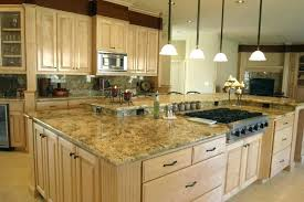 gray quartz kitchen countertops gray quartz kitchen dark gray quartz grey quartz dark grey quartz kitchen