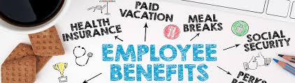 Compensation And Benefits Compensation And Benefits