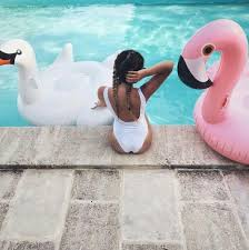 summer pool tumblr. Exellent Pool Alternative Bath Beautiful Beauty Body Braids Girl Goals Hair  Photography Pool Summer Swimming Swimming Swimsuit Tumblr Body  For Summer Pool Tumblr M