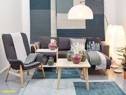 creative home design mint green living room decor new grey and mint green living room