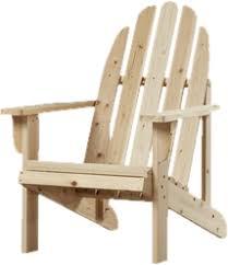 Patio Furniture Youll Love Wayfair