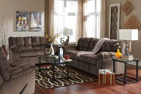 Special Pricing On Living Room Furniture Furniture Decor Showroom