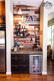 Small Basement Design Awesome Dry Bar Ideas For Small Spaces Stylish Small Home Bar Ideas