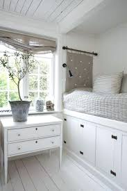 storage furniture for small bedroom. Contemporary For Gorgeous Storage For Small Bedroom On Solutions Bedrooms Room Decorating  Ideas  Staging A Rooms Spaces Furniture Throughout Storage Furniture For Small Bedroom