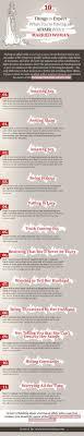 The 25 best Wife affair ideas on Pinterest Hilarious dirty.