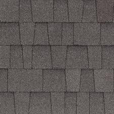 owens corning architectural shingles colors. Interesting Colors Driftwood Roof Shingles Premier Elite Color Swatch Owens Corning  Teak Architectural  With Owens Corning Architectural Shingles Colors