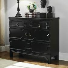 stunning white lacquer nightstand furniture. Engaging Black Accent Chest 18 Stunning White Lacquer Nightstand Furniture