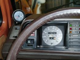 vw vdo tach wiring vw schematic my subaru wiring diagrams review vdo aftermarket tach hookup tdiclub forums also vdo tachometer wiring vdo home wiring diagrams in addition
