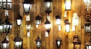 designer lighting staten island ny we got lites 1