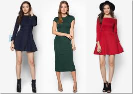 What To Wear To A Holiday Party Here Are 6 Holiday Party Outfit Christmas Party Dress Ideas
