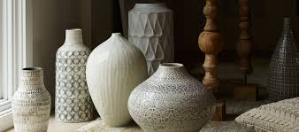 Decorative Candle Holders Decorative Candles Candle Holders And Vases Crate And Barrel