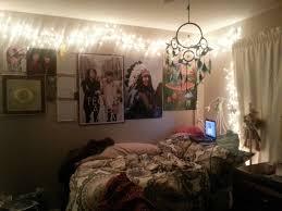 Indie Bedroom Decor New Design