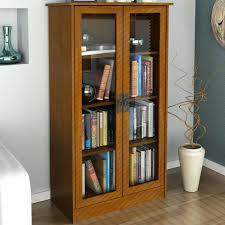 Hidden Door Bookcase Home Depot Shelves Diy Murphy Hardware. Sliding  Bookcase Door Hidden Closet Plans Fake Bookshelf For ...