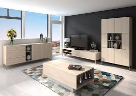 best modular furniture. Modular Living Room Furniture Elegant Best Modern