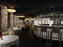 Restaurant Kitchen Design 17 Best Images About Restaurant Design On Pinterest Chinese