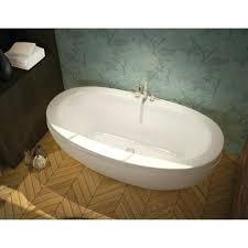 ma bath serenade f maax avenue bathtub review
