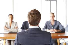 3 Tips To Help You Ace Your Next Job Interview Time