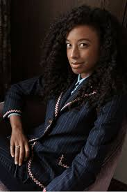 Corinne Bailey Rae on ITG The ITG Interviews Pinterest.
