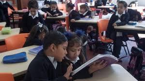 Resultado de imagen para Lectores de huella en la SECRETARIA DE EDUCACIÓN PUBLICA