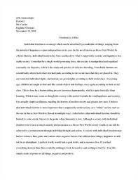 brave new world essay prompts common brave new world essay questions gradesaver