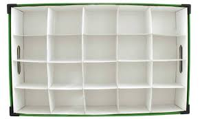 container store ornament storage moving boxes shipping Ornament Storage Boxes Christmas Walmart